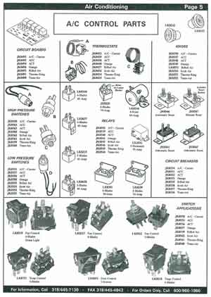 Yanmar Engine Models likewise Thermo King V250 Wiring Diagram in addition Hyster Forklift Wiring Diagram further Thermo King Wiring Diagrams P 489 besides 14538688. on thermo king parts catalog