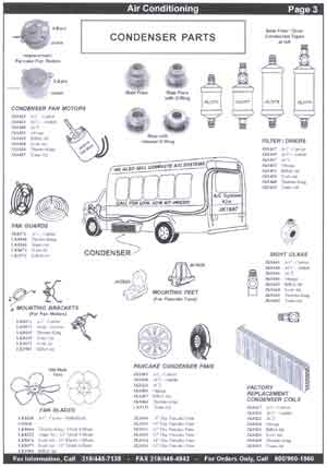 school bus air conditioning parts. Black Bedroom Furniture Sets. Home Design Ideas