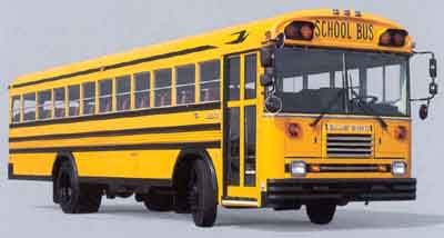 tc 2000 blue bird school bus parts  at nearapp.co