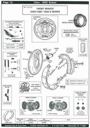 Jaguar Coil Wiring Diagram additionally 1967 Fender Stratocaster Wiring Harness furthermore Fender Jaguar Hh Wiring Diagram together with Jaguar Guitar Wiring Diagram likewise Parts For Fender Stratocaster. on fender jazzmaster wiring diagram