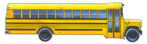 Ford School Bus Brake Parts