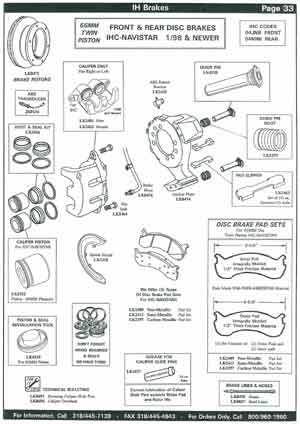 1955 Ford Truck Wiring Diagram on 1973 chevrolet pickup truck
