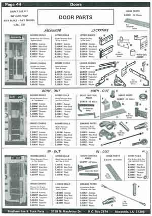 44-door-parts-thumbnail.jpg