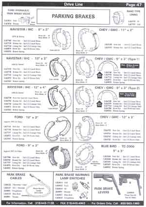 Roper Dryer Diagrams in addition Wiring Garage Outlets likewise Can Bus Wiring Diagram as well Can Led Lights Wiring Diagram likewise Outlet Wiring Diagram Parallel. on daisy chain electrical wiring