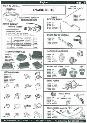 Stratos Wiring Diagram likewise Stratos Wiring Diagram likewise 1999 Yamaha Blaster 200 Wiring Diagram besides Ranger Boat Wiring Schematic also Water Heater Pump. on wiring diagram tracker boats