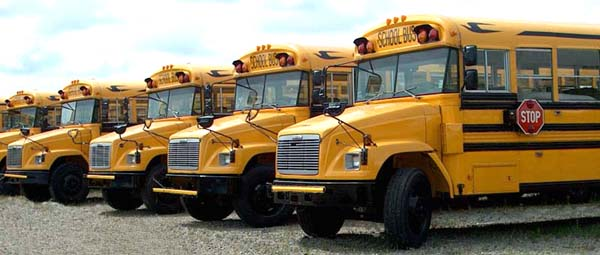 Freightliner Bus Parts on 2000 freightliner fld12064sd, 2000 freightliner flc12064, 2000 freightliner thomas school bus land, 2000 freightliner fl106, 2000 freightliner fl50, 2000 freightliner mt45, 2000 freightliner fl70, 2000 freightliner columbia, 2000 freightliner m2, 2000 freightliner fl60,