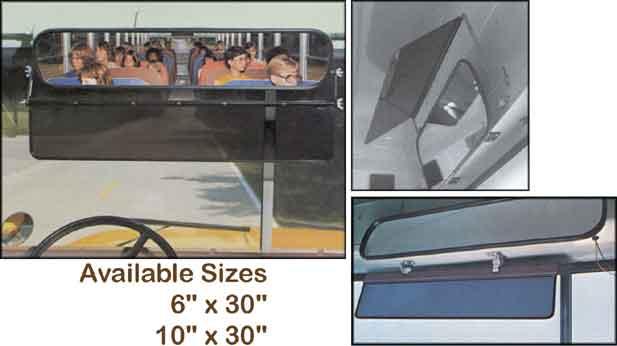 School Bus Sun Visors d4918096af6