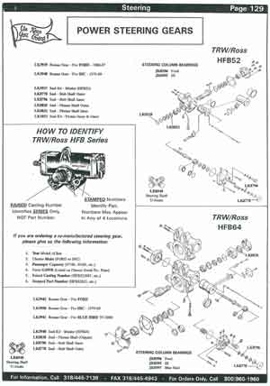 School Bus Parts Diagram together with 212 John Deere Wiring Diagram besides Wiring Diagram For Mobile Home also Besam Wiring Diagram additionally Motogadget Wiring Diagram. on basic house wiring schematics