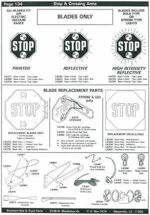 67 vw bus wiring diagram with Bus Stop Sign Arm Wiring Diagram on Transmission Shifter Cable On Vw Transmission Wiring Diagram Free in addition Vw Bug Engine Graphics additionally 1972 Corvette Headlight Vacuum Diagram as well 69 Vw Bug Coil Wiring Diagram moreover Karmann Ghia Wiring Diagram.