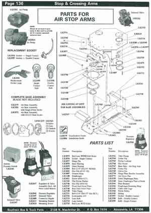 Semi Tractor Wiring Diagram also 501518108477618651 together with 160851188406 also Doors also Caterpillar C10 C12 3176B 3406E Engine Wiring Diagram Schematic. on international bus wiring diagrams