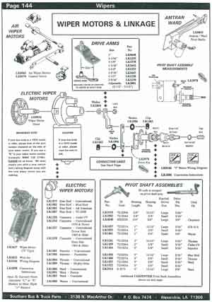 Chevrolet Camaro Starting System Wiring Circuit likewise 1969 Volkswagen Beetle Fuse Box additionally 1973 Volkswagen Parts Catalog Html further Sss Wiring Diagram further Collins Bus Wiring Diagram. on 1973 vw beetle wiring diagram